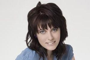 Bianca Cutts-Karaman